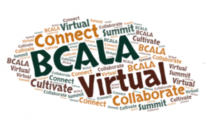 BCALA Virtual Summit