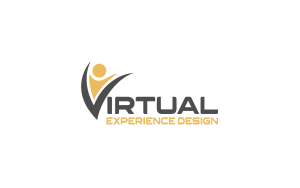 Virtual Experience Design